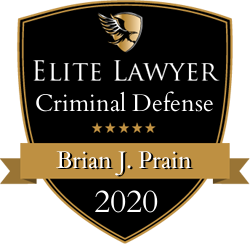 Elite Lawyer Criminal Defense