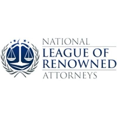 National League of Renowned Attorneys