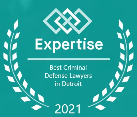 Expertise Best Criminal Defense Lawyers in Detroit 2021